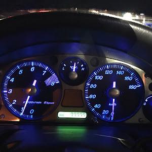 ロードスター NB8C 10年式 RSのカスタム事例画像 メイさんの2019年11月13日23:21の投稿