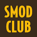 Smodclub —for Smodcast podcast icon