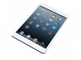 Macintosh HD:private:var:folders:h2:x3w3cy8n48x_8b8wkrqg7tpc0bmghd:T:TemporaryItems:imgres.jpg