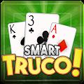 LG Smart Truco download