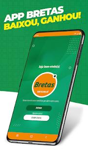 Bretas 2