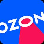 OZON – 1000 рублей за первый заказ на Озон 5.6.1