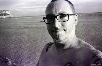 Photo: Son Bou, Menorca