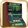 Cherry Chaser Slot Machine +