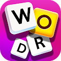 Word Slide - Free Word Games & Crossword Puzzle APK