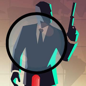 Bond Legend MOD APK 1.0.8 (Unlimited Money)