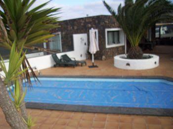 Villa Andreanof
