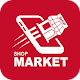 8 Riew Market Shop แปดริ้วมาร์เก็ตช็อป for PC-Windows 7,8,10 and Mac