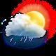 明日 の 天気--天気 予報 (app)