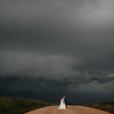 Wedding photographer Rita Shiley (RitaShiley). Photo of 13.09.2018