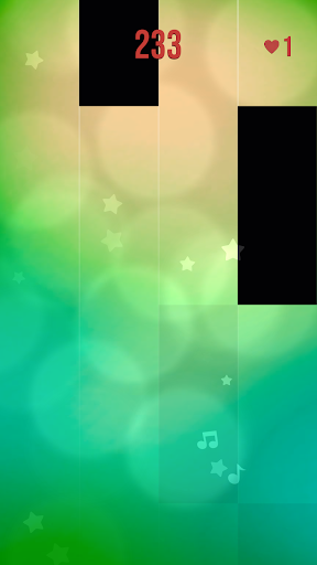 Smooth Criminal - Michael Jackson Piano Magic EDM android2mod screenshots 5