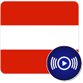 AT Radio - Austrian Online Radios