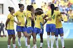 Ook gelijke verloning in Brazilië