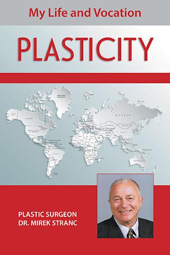 Plasticity cover
