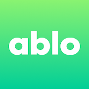 Ablo: Make new friends from all over the world