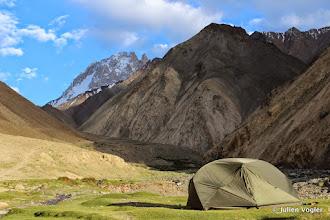Photo: Ladakh (2012) http://trek.uniterre.com/inde/