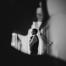 Wedding photographer Sofya Sivolap (sivolap). Photo of 12.10.2017