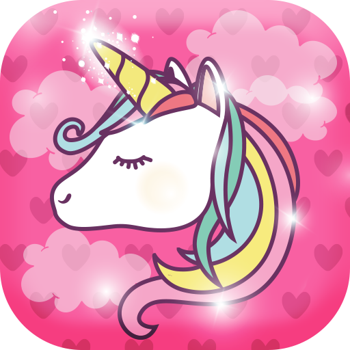 Cute Live Wallpapers Kawaii – Background For Girls