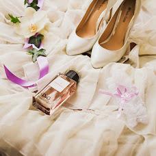 Wedding photographer Masha Shec (mashashets). Photo of 15.03.2015