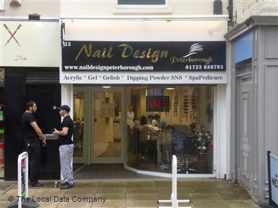 Nail design on long causeway nail salons in town centre nail design on long causeway nail salons in town centre peterborough prinsesfo Images