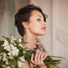 Wedding photographer Tanya Zhishko (zhishko). Photo of 13.03.2014