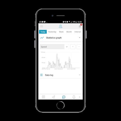 Sistema V1 2.0 3.1.4 screenshots 4