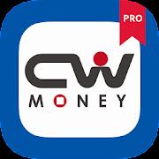CWMoney EX  Expense Track- Best Financial APP ever