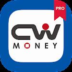 CWMoney EX Expense Track v2.01