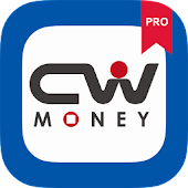 CWMoney EX 2.0 Expense Track