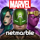 MARVEL Future Fight Download on Windows