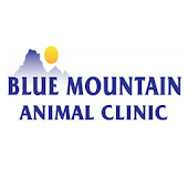 Blue Mountain Vet