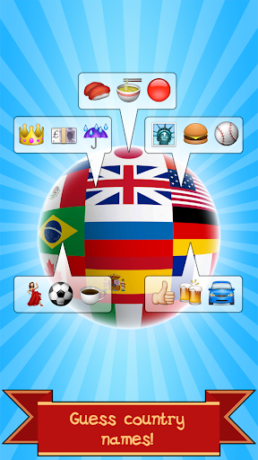EmojiNation - emoticon game screenshot 4