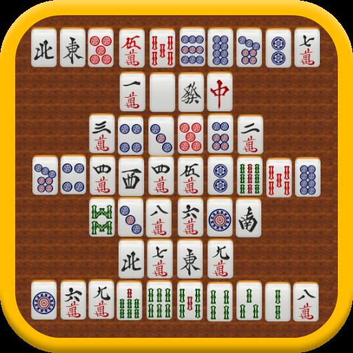 Mahjong Ultimate Game