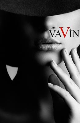 Vavin - screenshot