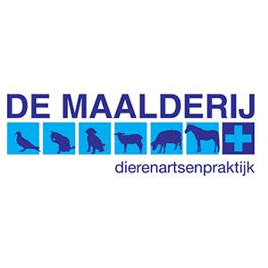 Logo_Maalderij