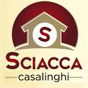 Sciacca Casalinghi icon