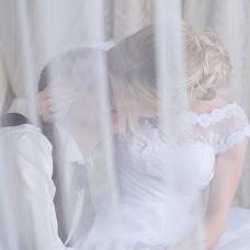 Wedding photographer Valeriy Frolov (Froloff). Photo of 08.03.2015