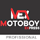 Motoboy Exppres - Profissional Download for PC Windows 10/8/7
