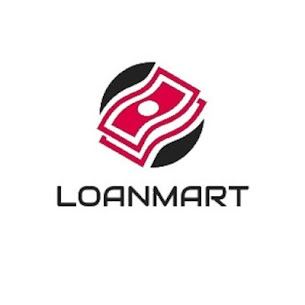 LoanMart – India's Favourite Mart for all Loans! 1