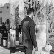 Wedding photographer Anton Varsoba (Antonvarsoba). Photo of 27.06.2017