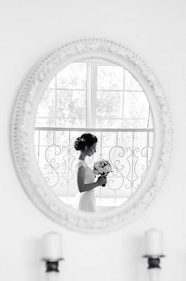 Свадебный фотограф Анна Ермоленко (anna-ermolenko). Фотография от 11.10.2017