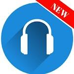 FM Transmitter Music 1.3