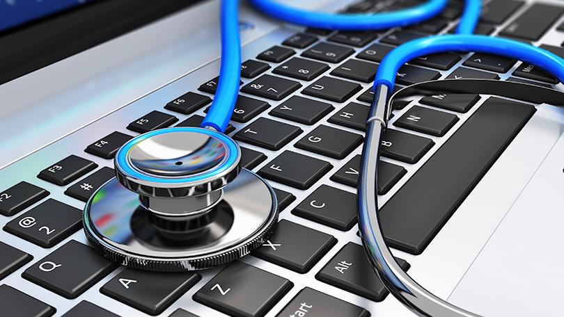 List of Best Mac Antivirus Software