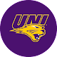 UNI Panther Athletics Download for PC Windows 10/8/7