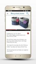 Nifty Crafts - screenshot thumbnail 02