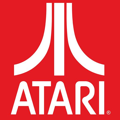 Atari TV