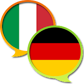 Italian German Dictionary Free