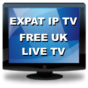 Free Live UK TV   FREE Android app market