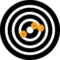 Shooting Analyzer icon