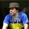 ArmandoMaradona